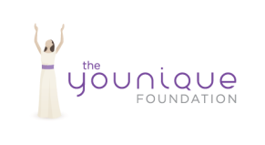 Younique-Foundation-Logo-Large
