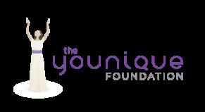 Younique-Foundation-Logo-Large